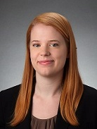 Picture of Megan E. Coleman Esq.